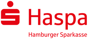 Logo of Hamburger Sparkasse